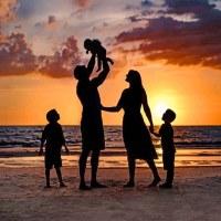 Ο μονόδρομος της υπομονής στην οικογένεια