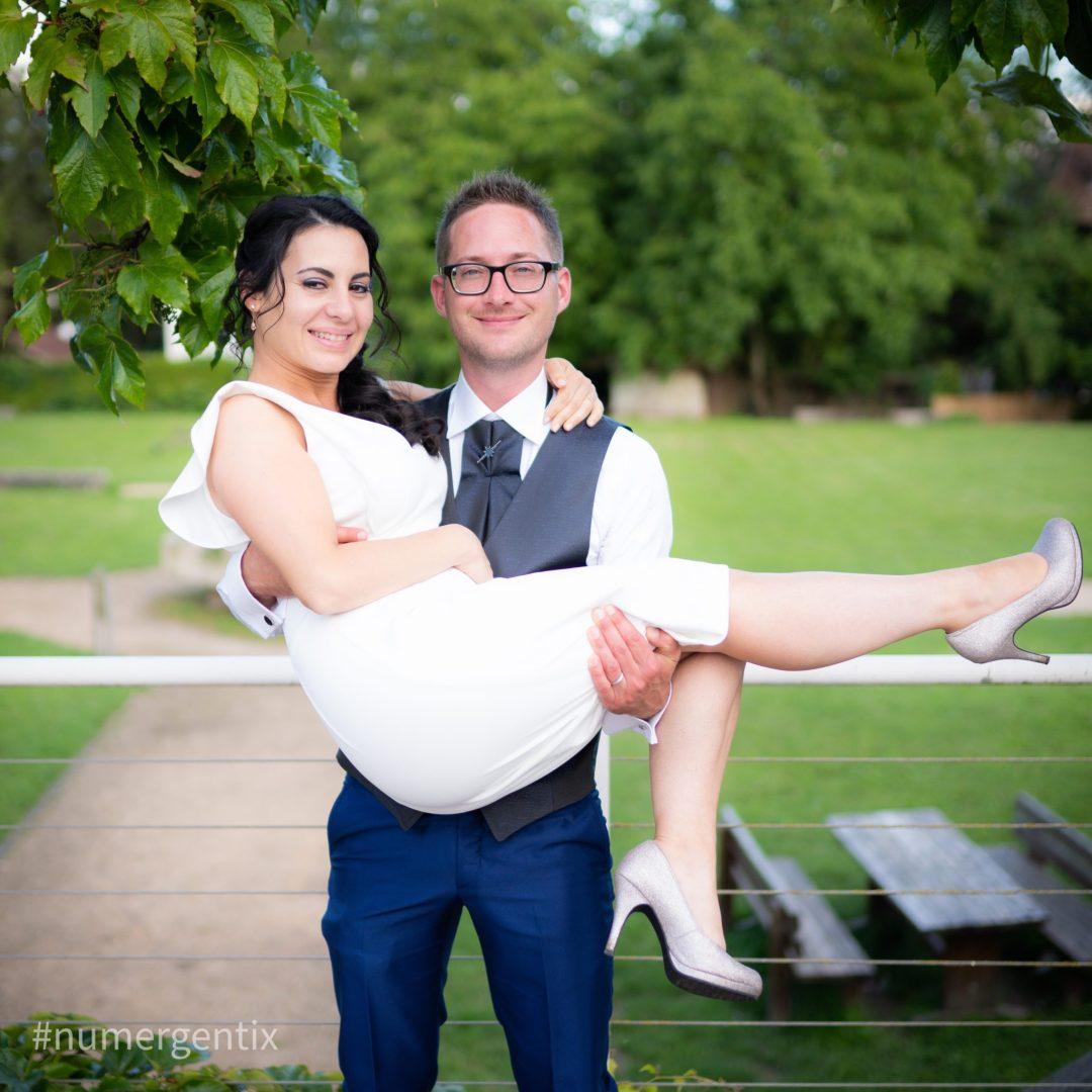 PHOTO / FILM DE MARIAGE 7 - Nicolas Galiano-Favre photographe et pilote de drone à votre service