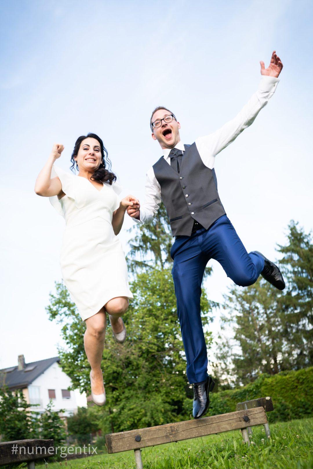 PHOTO / FILM DE MARIAGE 5 - Nicolas Galiano-Favre photographe et pilote de drone à votre service