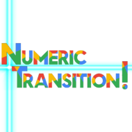 Numeric-Transition!