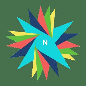 Numerica Logo No Background