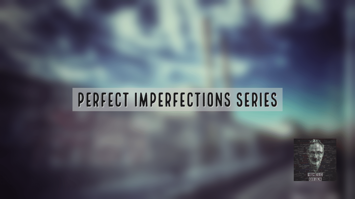 Perfect-Imperfection-4 Poster