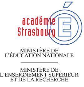 Academie_strasbourg