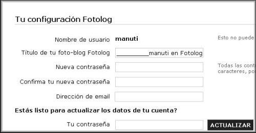 texto-derecha-fotolog1[1]