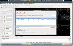 draftsight_linux_6