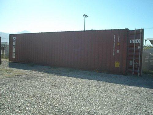 container-sarah-house-utah-01