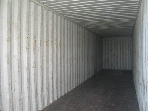 container-sarah-house-utah-02