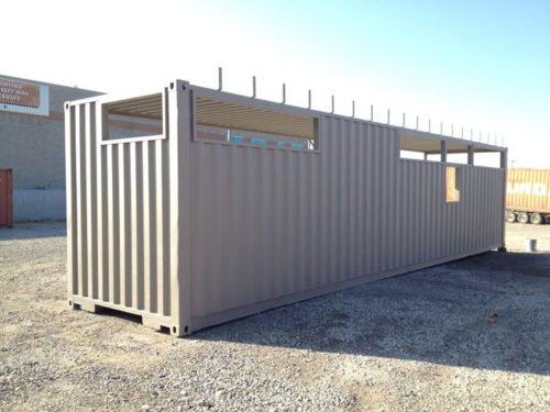 container-sarah-house-utah-11
