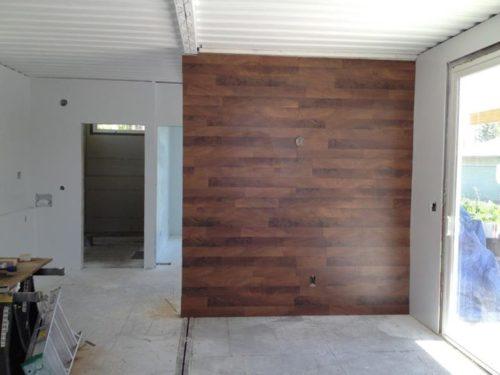 container-sarah-house-utah-44