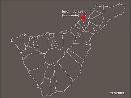 Casa en Tenerife