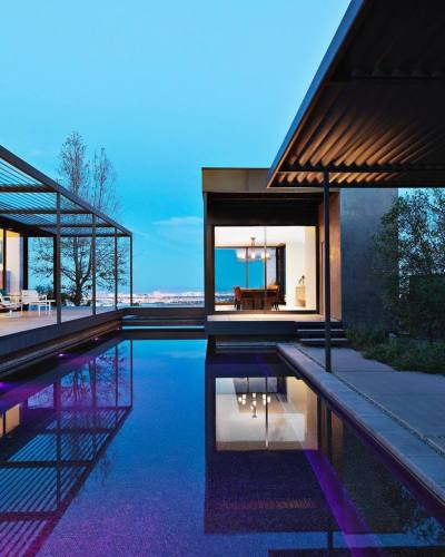 las-vegas-prefab-by-marmol-radziner-architecture