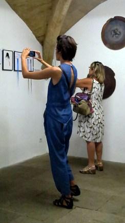 n5galerie_exposition_exercices-de-style_gilles-bingisser_clea-lala_dominique-lonchampt_montpellier_dessin-contemporain_vernissage_8