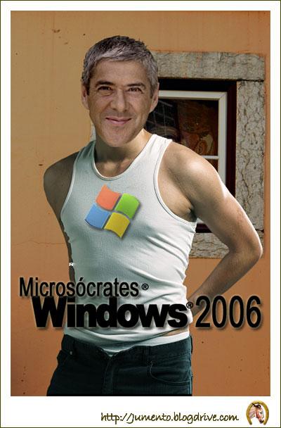 MicroSócrates