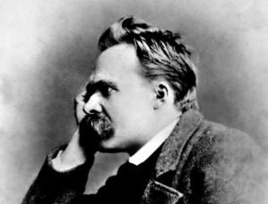 Nietzsche_1882.jpg