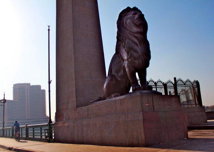 LionGateBridge1971