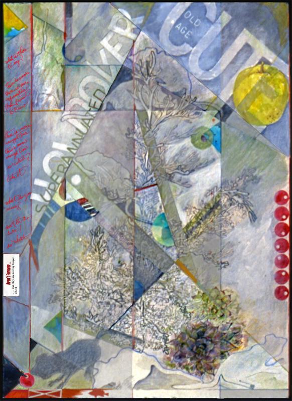 VERBIAGE, MRR, 2007, 200