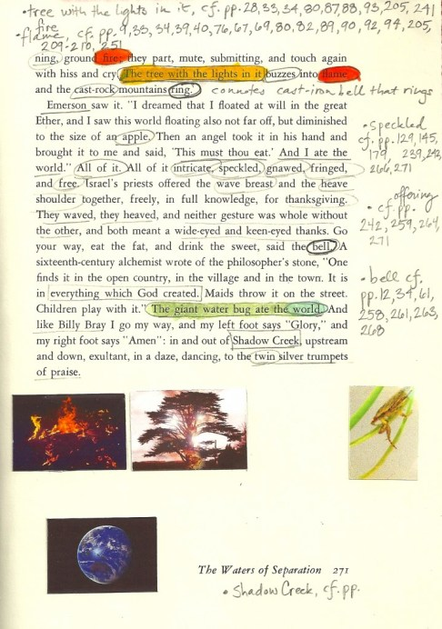 pilgrim page 271