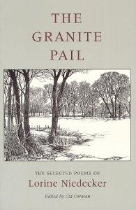 granitepail