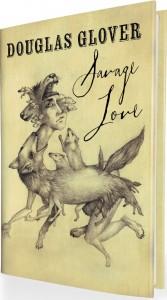 Savage Love Cover
