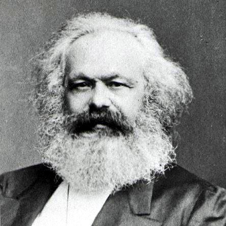 Karl-Marx1