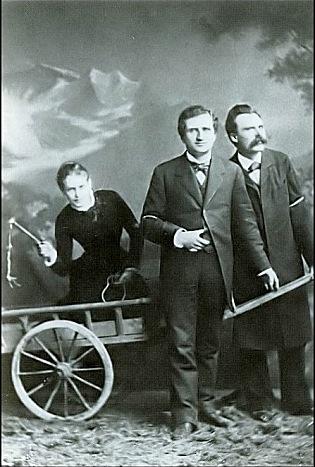 Nietzsche_Lou_Salome