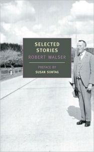 walserbook1