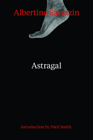 Astragal_300_450