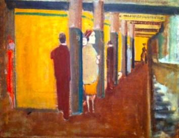 Rothko3