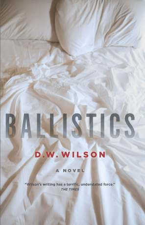 wilson_ballistics_hc