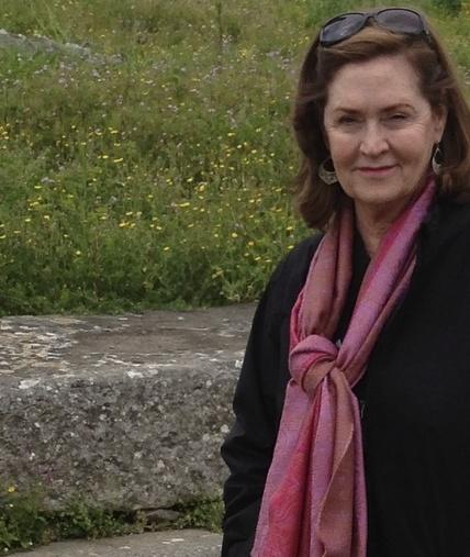 CynthiaSample-spring2013