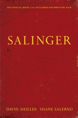 Salinger final cover.JPG