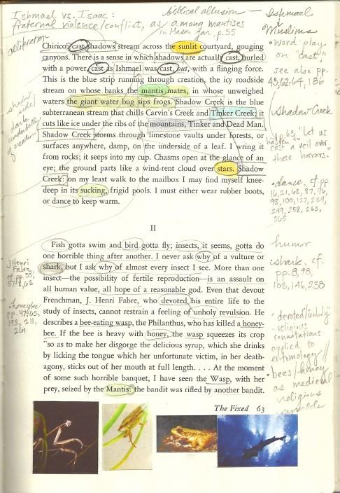 pilgrim page 63