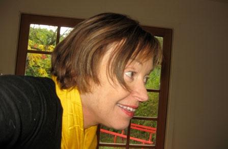 Gillian-Conoley-448