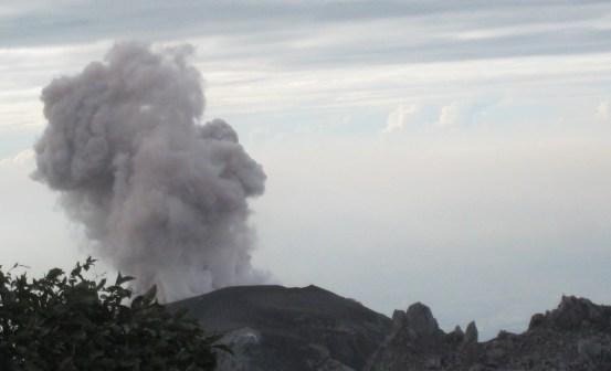 Volcan Santiguito cropped
