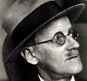 james-joyce-1