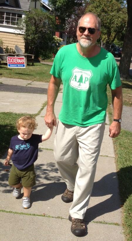 with grandson arthur(26) copy