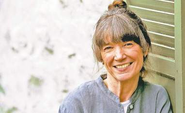 Books Anne Tyler