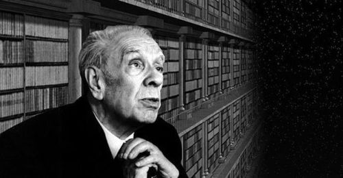 borges-in-library