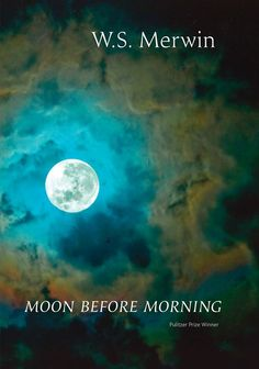 In The Palm Garden Review Of W S Merwin 39 S The Moon
