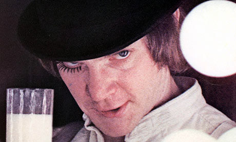 -A-Clockwork-Orange-001