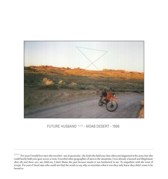 (IM)(E)MIGRANT-ALBUM-23