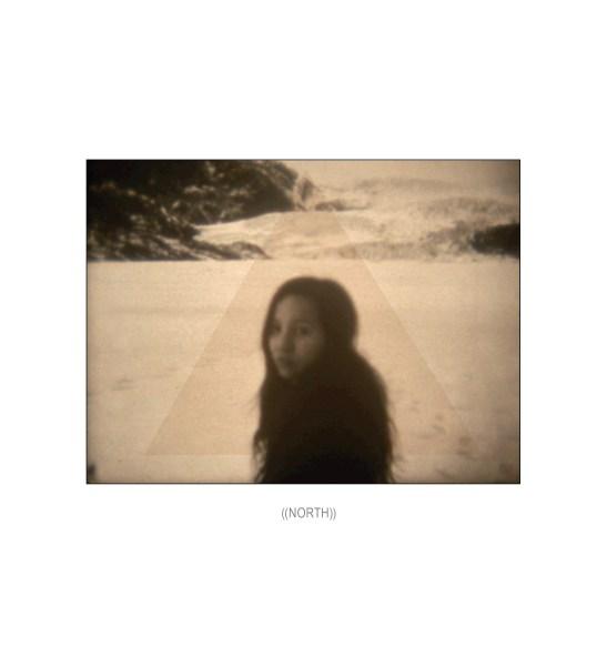 (IM)(E)MIGRANT-ALBUM-25