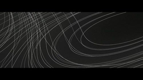 the_approximate_present_04_fubiz66-640x360