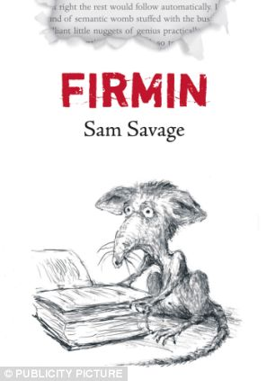 Cover_of_firmin_novel_by_Sam_Savage