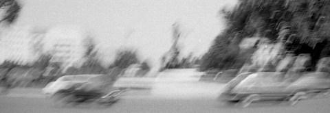22 blur
