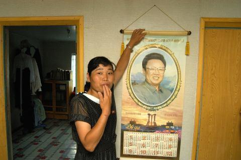 07 Maltsev Dear Leader
