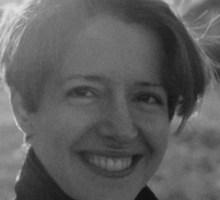 The Writing on the Wall | Fiction --- S. D. Chrostowska
