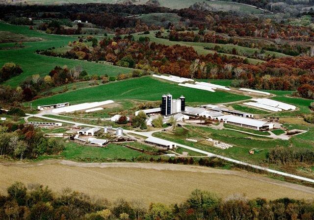 White Brothers Farm