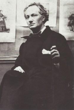 Baudelaire3
