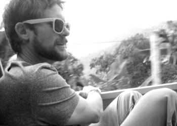 Cody Copeland